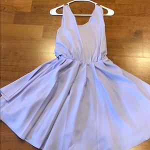 Dresses & Skirts - Summer Formal Dress